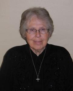 Sister Virginia